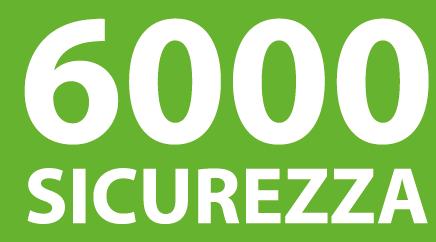 600O sicurezza Centro Consorzi
