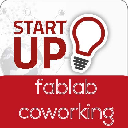 fablabcoworking