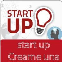 startupcrearneuna 04