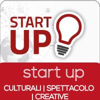 startupculturali