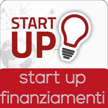 startupfinanziamenti