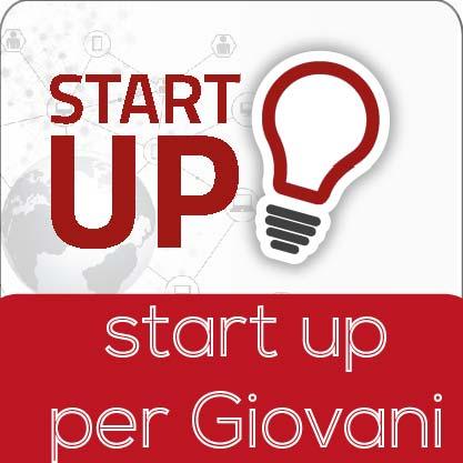 startupgiovani