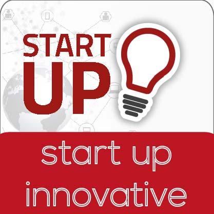 startupinnoative 02