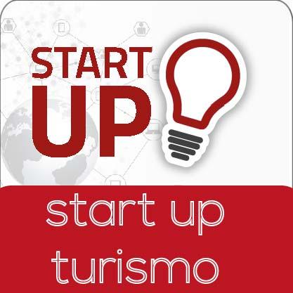 startupturismo