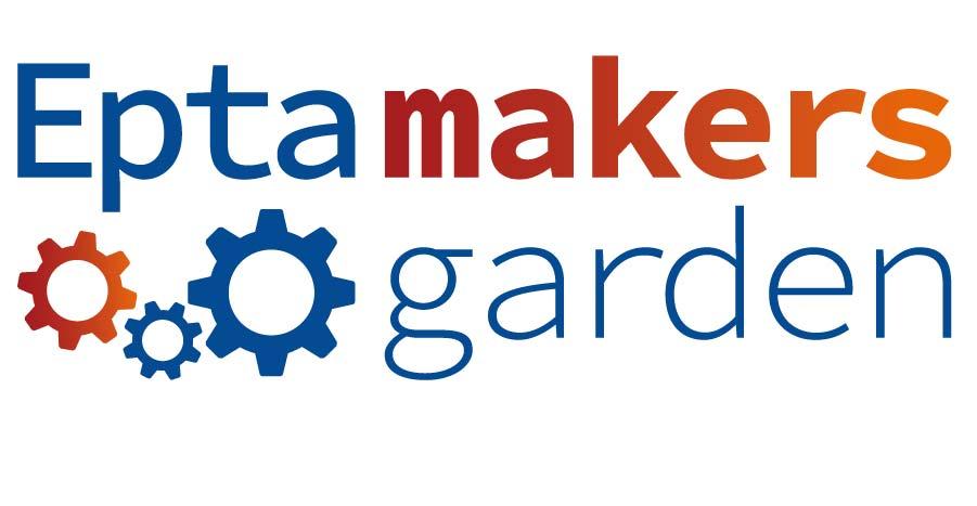 makers garden 01