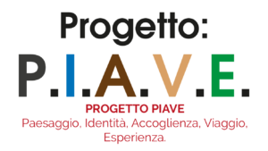 Progetto PIAVE turismo
