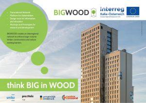 Progetto BigWood