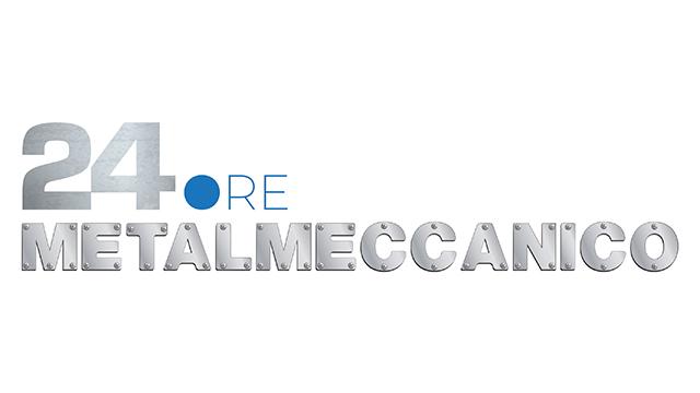 24H metalmeccanico