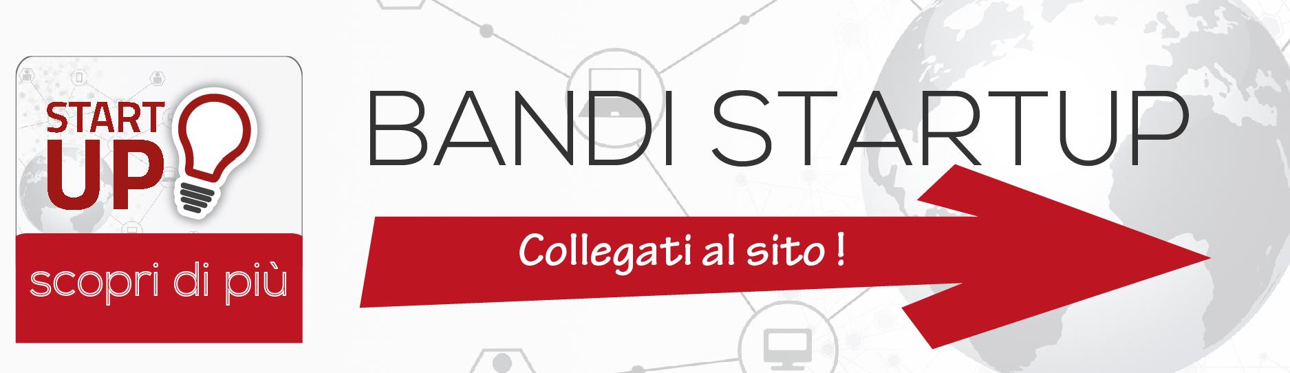 collegati sito startup Tavola disegno 1