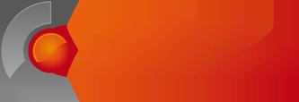 Logo Centro Consorzi