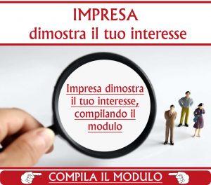 garanzia giovani work experience a Belluno per le imprese