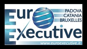 Euro Executive