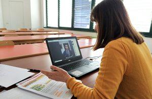 formazione scuole online