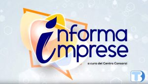 Informa imprese